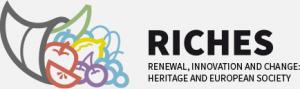 rch_logo_full_alt